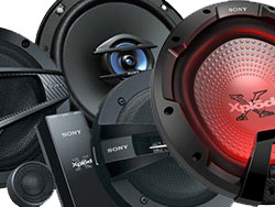 sony.speakers.subs